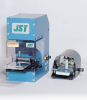 Application Tools/Machines -- AP-2 (Pneumatic press for IDC) - Image