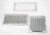467320 - Thermo Scientific Nunc, 96-Well Plate, 350 uL, PS, Flat Well w/ Medisorp -- GO-01928-22