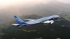 Commercial Aircraft -- 777