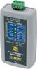 DC Voltage Data Logger -- L432