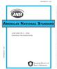 ANSI/ASSE Z9 Laboratory Package -- E_Z9_LAB
