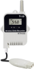 Wireless Thermocouple Data Logger -- TandD RTR-505-TC -- View Larger Image
