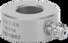 1-Component Force Sensor -- 9021A -- View Larger Image