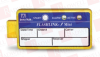 DELTATRAK 30014 ( (PRICE/UNIT)FLASHLINK MINI IN-TRANSIT LOGGER, 15-DAY ) -Image