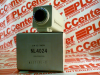 NATIONAL ELECTRONICS NL4024 ( CAMERA CCD 1/3INTERLINE 38LINE RESOLUTION 0.03LUX ) -Image
