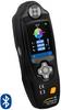 Colorimeter -- 5928536 -- View Larger Image