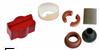Custom Products -Image