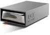 Lacie Starck 2TB USB 2.0 Desktop External Hard Drive -- 301889KUA