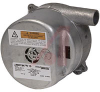 Blower; 68 CFM (Max.); BLDC Bypass Blower; 125; 5 A (RMS) (Max.); 1.25 in. -- 70097988