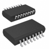 Isolators - Gate Drivers -- ADUM4224WARWZ-ND
