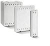 Hydrosart® Ultrafiltration Sartocube® ECO Cassette Filters -- 3M2 144 68 07 E--SW