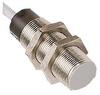 18mm Inductive Proximity Sensor (proximity switch): NPN/PNP, 8mm range -- AK1-A0-3A - Image