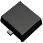 Nch 20V 2.5A Middle Power MOSFET -- RUF025N02FRA - Image