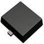 2.5V Drive Nch MOSFET -- RTF025N03