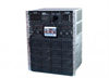 HP Modular AC Power Systems -- AMPS24