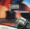 Analog to Frequency Module -- DRP-8500 Series - Image