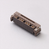 Automotive Connector -- HVD connector - Image