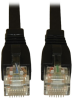 Modular Cables -- N261-020-BK-ND -Image