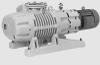 RUVAC Roots Vacuum Pumps -- WAU 2001 -- View Larger Image