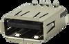 Type A USB Connectors -- UJ2-AV-1-SMT - Image