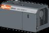 Industrial, Dry Claw Vacuum Pump -- Mink MV 0040, 0060, 0080 C -Image