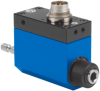Torque Sensor with Slip Ring Transmission -- 4501A - Image