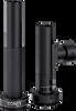 Macro CCD Lense -Image