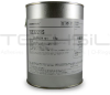 Momentive TSE3221S Dielectric Silicone Adh. 1kg -- MOSI01316 - Image