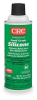 Food Grade Lube,Silicone,16 oz,Net 10 oz -- 03040