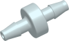 Barb to Barb Standard In-line Filter -- AP19FV0025S1L -- View Larger Image