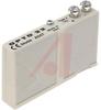 I/O Module; 5 VDC @ 170 mA; 0 to degC; UL, CSA, CE Certified -- 70133505