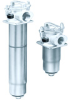 Suction Filters Pi 1710 -- Pi 1710/1 - Image