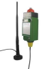 Limit Switch,Top Plunger,0dBi Antenna -- WLS1A11AC