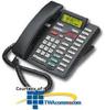 Aastra Meridian 9417CW - 2 Line Speakerphone -- 9417CW - Image