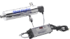 SCM-200 - 6.7UKgpm COBOLT Plus UV System -- W-SCM-200/2B