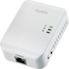 500 Mbps Powerline Gigabit Ethernet Adapter