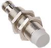 18mm Inductive Proximity Sensor (prox switch): NPN/PNP, 12mm range -- AK1-A0-4H - Image