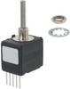 Encoders -- ENC1J-D20-L00128L-ND -Image