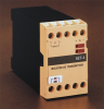 AC Voltage/Current Signal Conditioner -- DRA-ACT-4 Series