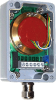 Single Axis Servo Inclinometer Package -- SBS1U -Image