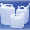 Polyethylene Jerry Jugs -- 73065