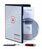 Sheet Metal Layout Software -- Design2Fab®