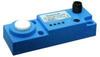 Honeywell Sensing and Control 941-D4V-2D-001-130E Sensors, Proximity Sensors, Ultrasonic Sensors -- 941-D4V-2D-001-130E - Image