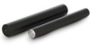 Solid Shafting – Inch -- BBSHAF-CC04-