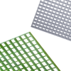 FGI-AM® Molded Grating -- 49486