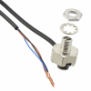 Optical Sensors - Photoelectric, Industrial -- 1110-1870-ND -- View Larger Image