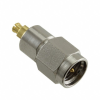 Coaxial Connectors (RF) - Adapters -- 1132-4003-ND -Image