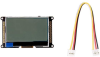 Display Modules - LCD, OLED, Graphic -- 114990502-ND - Image