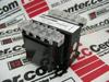 SIEMENS MTG0050P ( CONTROL TRANSFORMER,50VA,380-24V, ) -Image