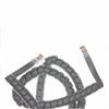 Modular Cables -- 1175-2395-ND -Image